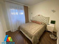 Apartament 3 camere.Tudor Strișcă.