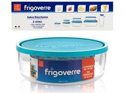Емкость для холодильника Frigoverre 2.3l, D23cm