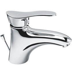 Смеситель Ferro Padwa BTP2 (умывальник) (ванная комната)