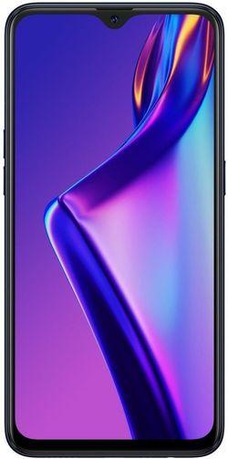 cumpără Smartphone OPPO A12 4/64GB Black în Chișinău