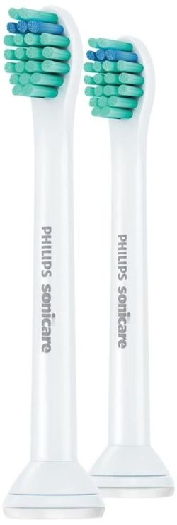 cumpără Accesoriu perie de dinți Philips HX6022/07 în Chișinău