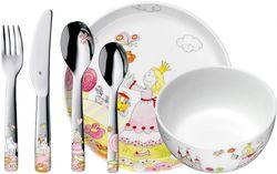 купить Набор посуды WMF 1294159964 Prinzess детский набор в Кишинёве
