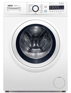 Maşina de spălat rufe Atlant 60C1010-00