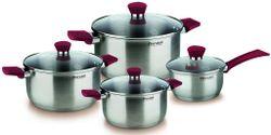 купить Набор посуды Rondell RDS-818 Strike в Кишинёве