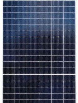 Солнечная панель Inter Energy 600W