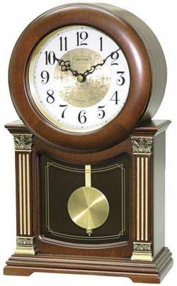 купить Часы Rhythm CRJ722CR06 в Кишинёве