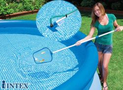Набор для чистки Intex 28002