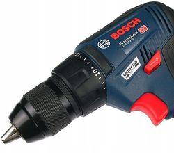 Шуруповерт Bosch GSR 18V-50 (06019H5000)