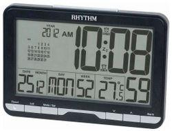 купить Часы Rhythm LCT072NR02 в Кишинёве