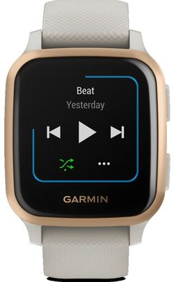 Смарт-часы Garmin Venu Sq Music Edition (010-02426-11)