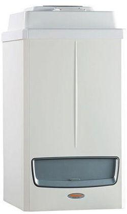 Газовый котел Immergas Victrix 120-Pro