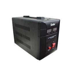 Stabilizator STABA TVR-1000 600 W 140 – 275 V
