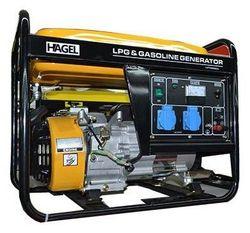 Generator de curent Hagel 7500CL