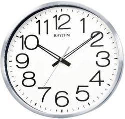 купить Часы Rhythm CMG539BR19 в Кишинёве