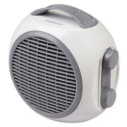 cumpără Încălzitor cu ventilator Kamoto FH2000D în Chișinău