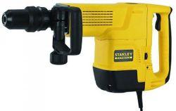 купить Отбойный молоток Stanley SFMEH230K в Кишинёве