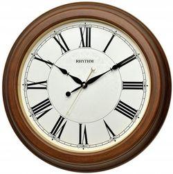 купить Часы Rhythm CMG557NR06 в Кишинёве