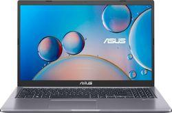 cumpără Laptop ASUS X515MA-BR414 în Chișinău