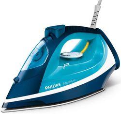 купить Утюг Philips GC3582/20 SmoothCare в Кишинёве