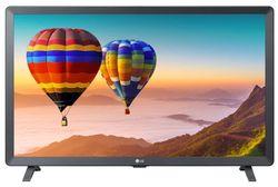 """купить Телевизор LED 28"""" Smart LG 28TN525S-PZ в Кишинёве"""