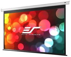 cumpără Ecran pentru proiector Elite Screens VMAX119XWS2 în Chișinău