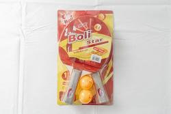 Set pin-pong/40