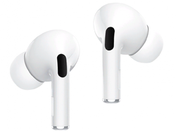 HOCO ES38 Original Series Apple Wireless Headset, White