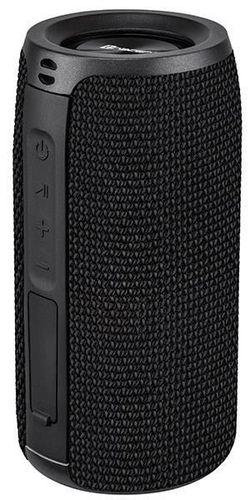 купить Колонка портативная Bluetooth Tracer Splash L, Black в Кишинёве