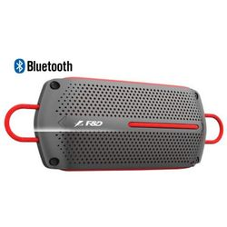 Boxa portabila, FENDA, 2x4W, TF Card/AUX/Micro USB, Bluetooth 4.0, 5 ore, Baterie, 1500 mAh