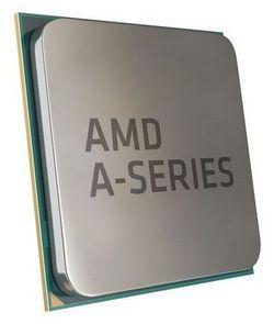Процессор AMD A8-9600 Tray