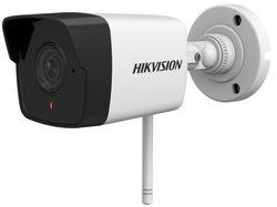 купить Камера наблюдения Hikvision DS-2CV1021G0-IDW1 в Кишинёве