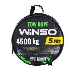 Fringhie de remorcare WINSO 4.5 t. 5m 134550