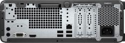 Системный блок Hp 290 G2 SFF (8VR95EA)