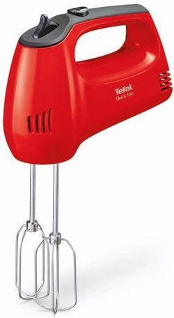 Mixer TEFAL HT310538