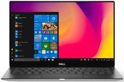 cumpără Laptop Dell XPS 13 9380 Silver (25883) în Chișinău