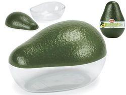 Контейнер для хранения авокадо Snips 13X8.3X7cm