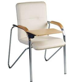 Офисное кресло Новый стиль Samba TWood