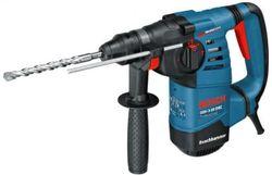 купить Перфоратор Bosch GBH 3-28 DRE 061123A000 в Кишинёве