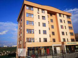 Apartament cu 1 cameră+living, loc. Codru, str. Livădarilor.
