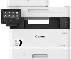 купить МФУ Canon i-Sensys MF446X в Кишинёве