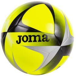 Minge de fotbal JOMA -  EVOLUTION HYBRID size 5