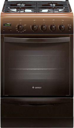 Газовая плита Gefest 5100-03 0003