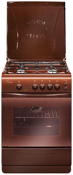 Газовая плита Gefest 1200 C6 K19