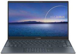 cumpără Laptop ASUS UX325EA-EG124 în Chișinău