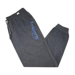 Pantaloni sport Barbati cu manset (M-3XL)/80/5