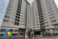 Apartament 2 camere, Sectorul Telecentru Complexul Locativ Exfactor, strada Pietrarilor.
