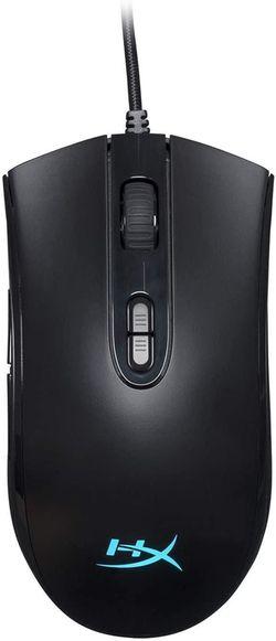 купить Мышь HyperX HX-MC004B, Pulsefire Core в Кишинёве