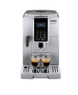 Кофемашина Delonghi ECAM350.75SB