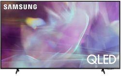 cumpără Televizor Samsung QE55Q60AAUXUA în Chișinău