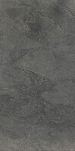 ATLANTIS RECT ANTHRACITE MATT 60*120